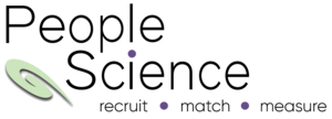 People Science Logo