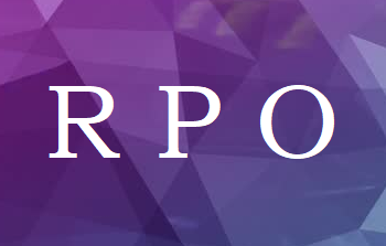 RPO Consulting Agency