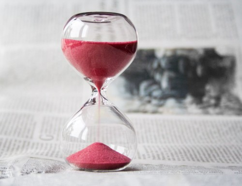 Time Management: How to Keep Up with Recruiting Priorities